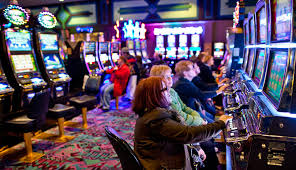 Best Free Slot Machine Online For 2020