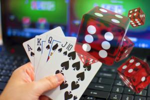 Poker Tips Bonus Poker