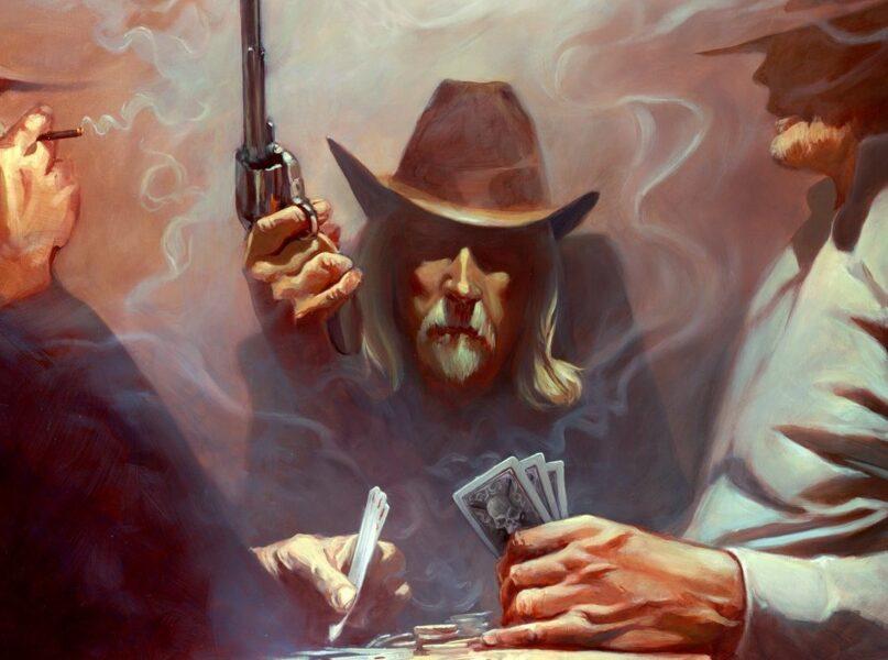 Be Careful The Casino Poker Rip-off