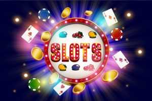 Casino Information We Have The Ability To All Find Out From