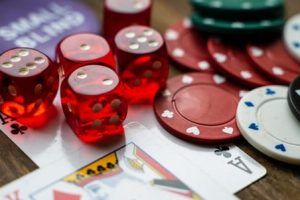 Fast and straightforward Repair For your Casino