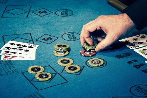The Way To Make Your Casino Appear To Be A Million Bucks