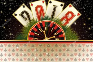 Revolutionize Your Online Casino With Simple-peasy Tips